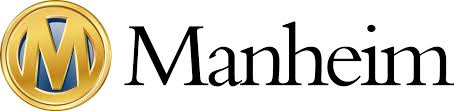 Manheim Ensures Data Flow and Stability with New Relic Monitoring Logo