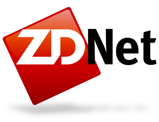 Dad7b4099801d98feed72785a38a1e9594c63046_zdnet-logo-large