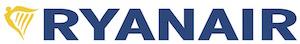 IT-Operations-Team von Ryanair macht Geschäftsergebnisse sichtbar Logo
