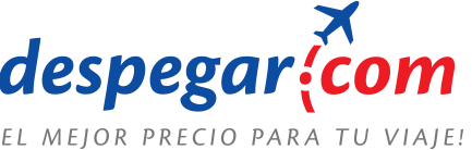 Despegar Com Empowers Developers To Build Better Travel Site Logo