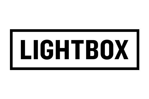 Video Streaming Service Lightbox Achieves 10x Faster Response Time Using New Relic Logo