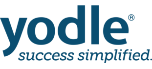 How Yodle Deploys Better Code Faster and Safer Logo