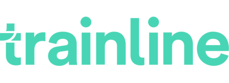 Trainline Accelerates Release Cycles and Reduces Errors by 95% Using New Relic Logo